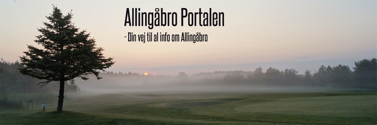 Allingåbro Borgerforening
